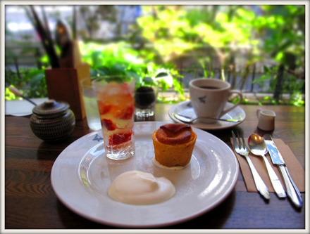 suzunoki-cafe-2