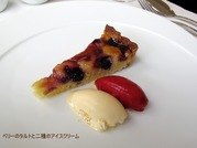 restaurant idee-11