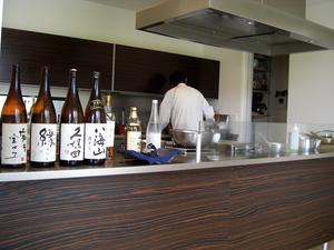 kugenumashimizu10