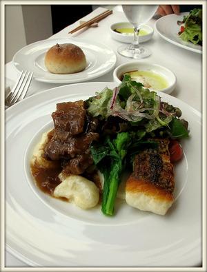 restaurant idee-16