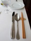 restaurant idee-3