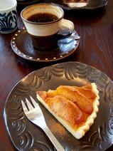 Omotecoffee-2