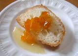 mangojam