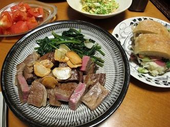 chigasaki-beef-5