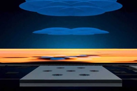 tdk 3次元超音波センサーのベンチャーを買収へ it pc自作速報