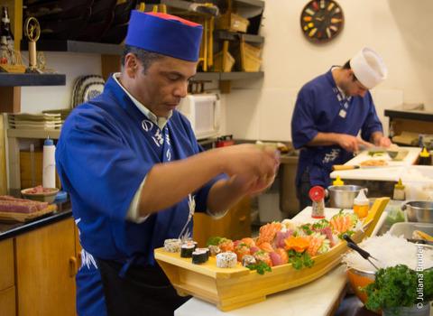 N-sushi-1