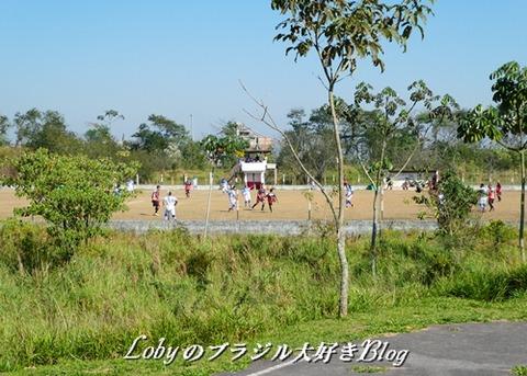 amusement_center_9soker_campo