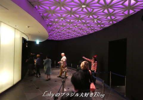 skytree6g-para-elevador