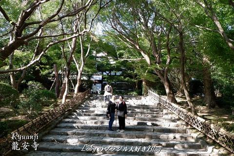 6-blog-ryuanji01