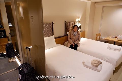 g-hotel-01