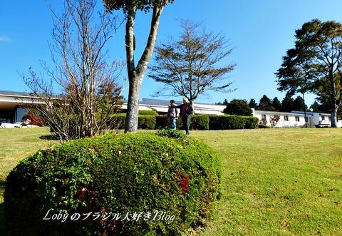 1hakone-34ホテル散策1