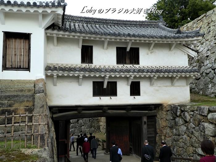 0-姫路城03c