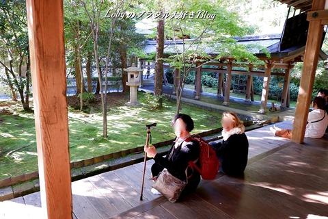 6-blog-ryuanji03b