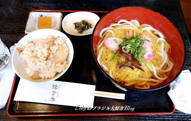 11-土産物店街2食事3
