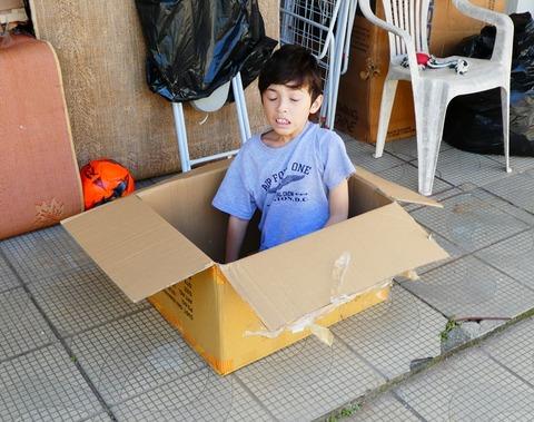 1箱入り息子5
