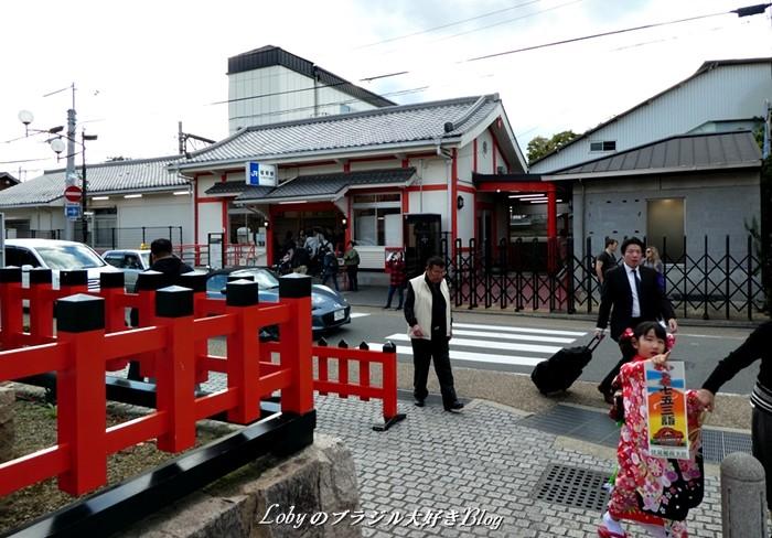 0-Fushimi-03d