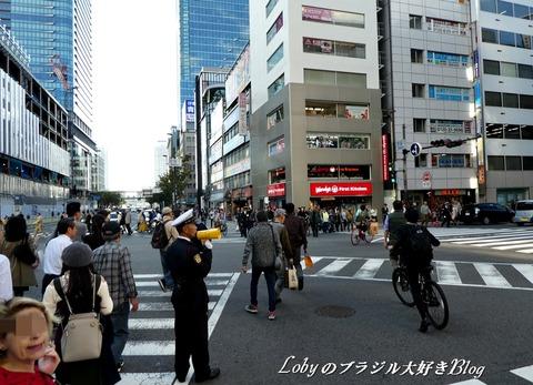 2-osaka-梅田界隈1