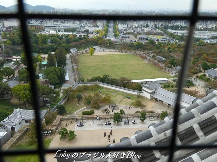 0-姫路城03