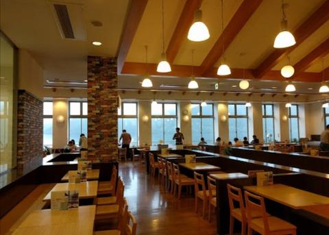 1hakone-桃源台3ビューレストラン