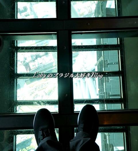 skytree7g-glass-yuka