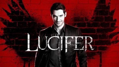 Lucifer-Netflix-810x456