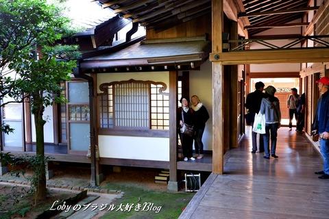 6-blog-ryuanji03e