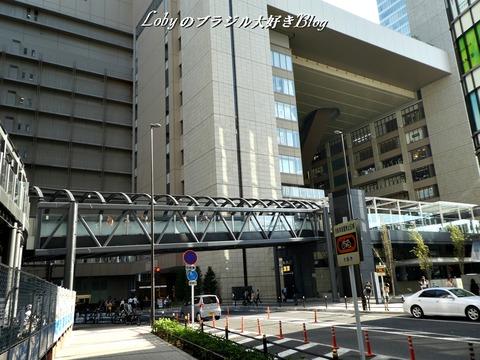 2-osaka-梅田界隈3