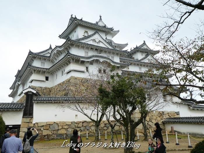 0-姫路城05
