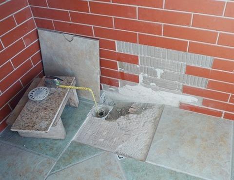 水漏れ修理6bpisos