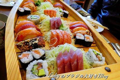 0-ルビー婚祝4寿司3