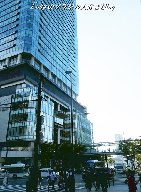 2-osaka-梅田界隈2