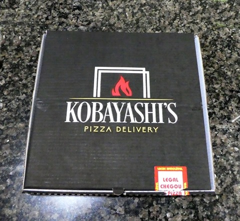 kobayashipizza