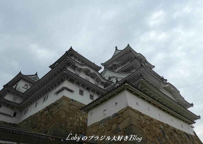 0-姫路城03a