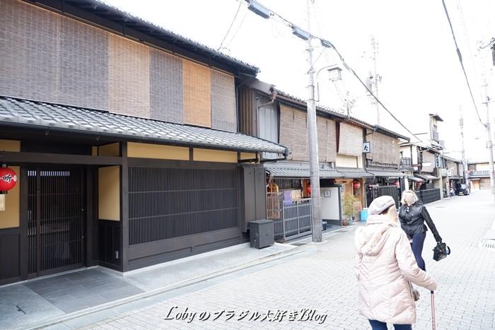 1-祇園3