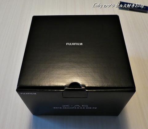 fujifilm-x-a5-001