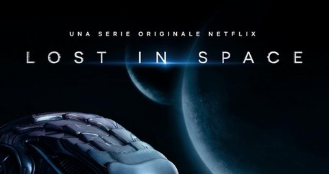 Lost-in-space-su-Netflix-680x360