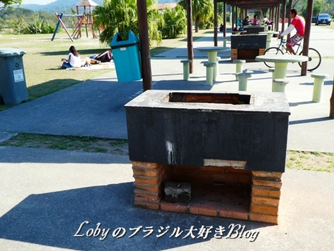 amusement_center_8bbq_house3