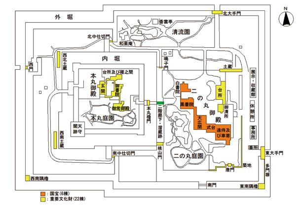map_zentai
