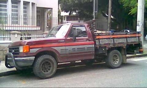 F100D