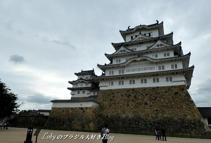 0-姫路城03b1