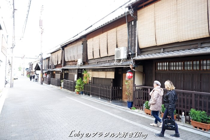 1-祇園1c