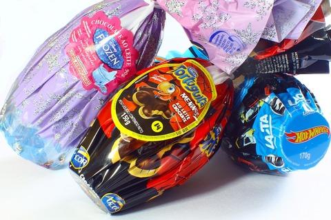 ovo-de-pascoa-de-chocolate