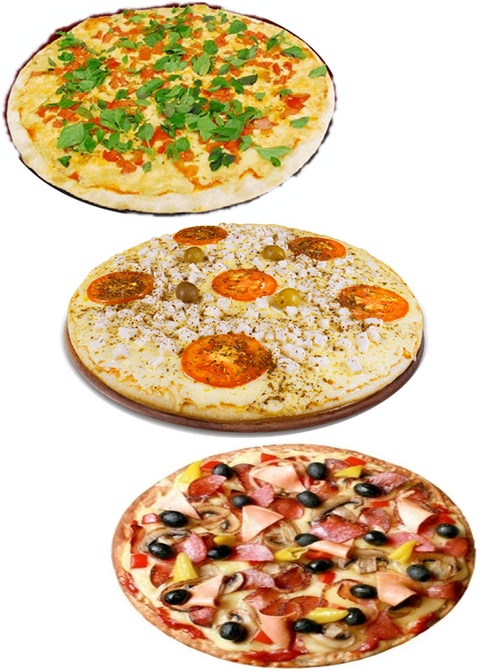 pizzairoiro