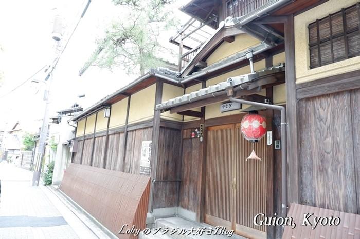 1-祇園1a
