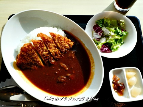 1hakone-桃源台3ビューレストラン2