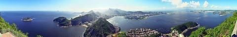 Rio_de_Janeiro_Panoramic_from_Pão_de_Açúcar_crop