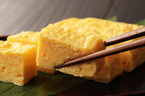 tamagoyaki-768x512