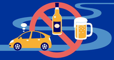 cc-what-is-drunk-driving_img_001