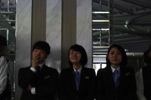 IMG_9444
