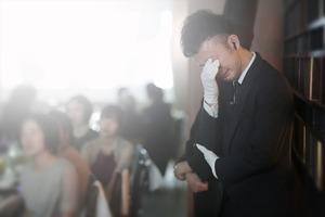 エンド泣く_R